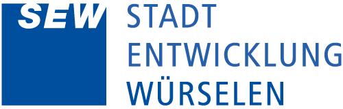 SEW Stadtentwicklung Würselen