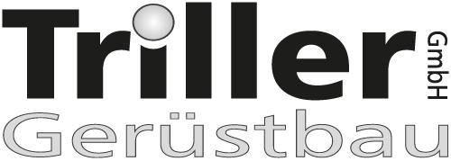 Triller GmbH