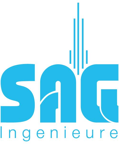 SAG Süddeutsche