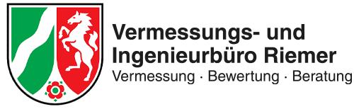 Dipl.-Ing. Jürgen Riemer