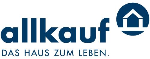 Allkauf-Haus GmbH