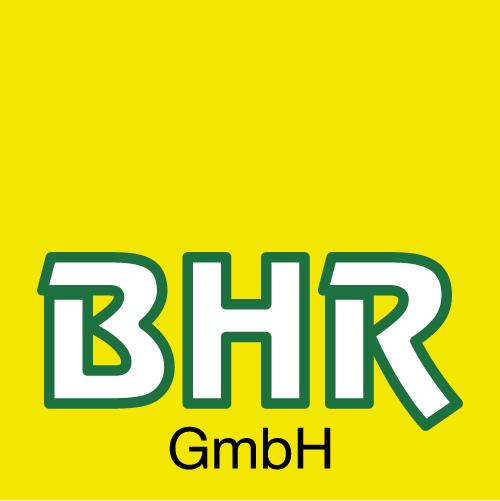 BHR Recyling GmbH