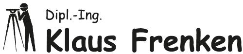 Dipl. Ing. Klaus Frenken