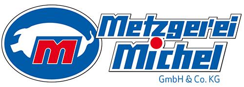 Metzgerei Michel GmbH & Co. KG