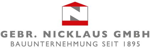 Gebr. Nicklaus GmbH