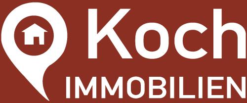 Koch - Immobilien
