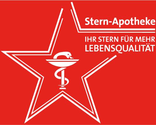 Stern - Apotheke