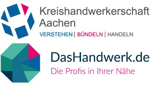 Kreishandwerkerschaft Aachen