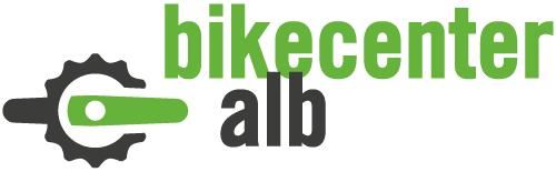 bikecenter-alb