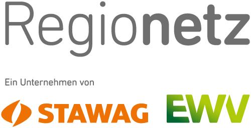 Regionetz GmbH