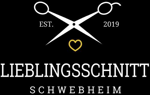 Lieblingsschnitt Schwebheim