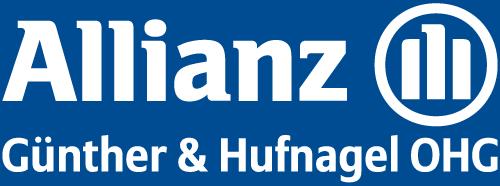 Günther und Hufnagel OHG