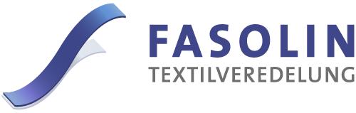 R. Fasolin KG