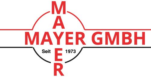 Mayer GmbH