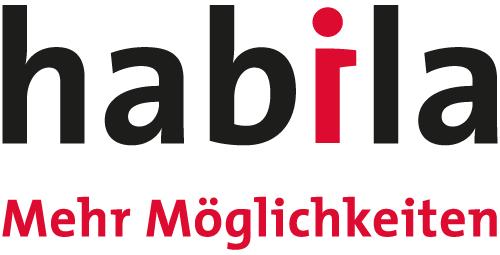 Habila GmbH