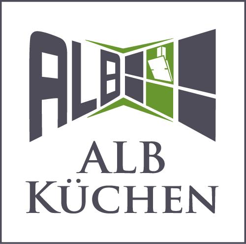 ALB KÜCHEN