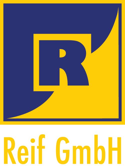 Reif GmbH