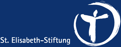 St. Elisabeth Stiftung