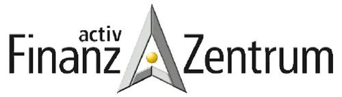 Activ Finanz Zentrum GmbH