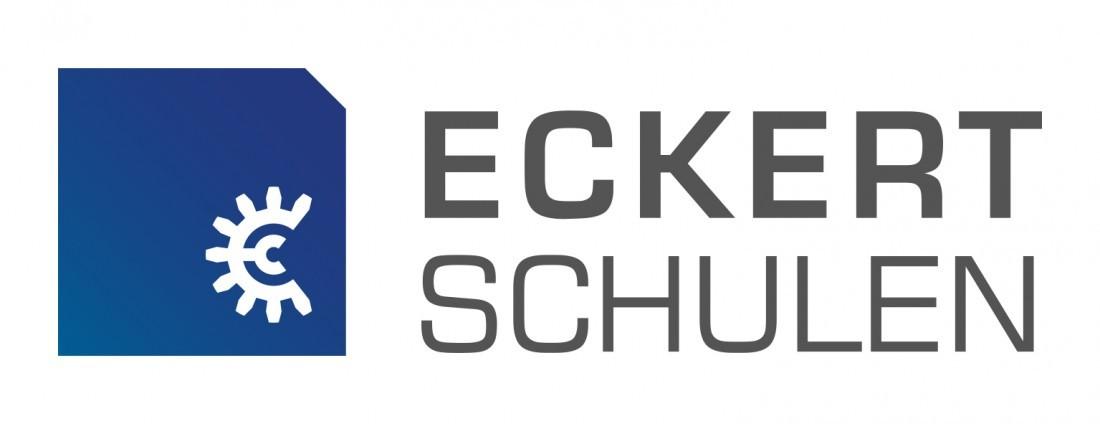 Dr. Robert Eckert Schulen AG