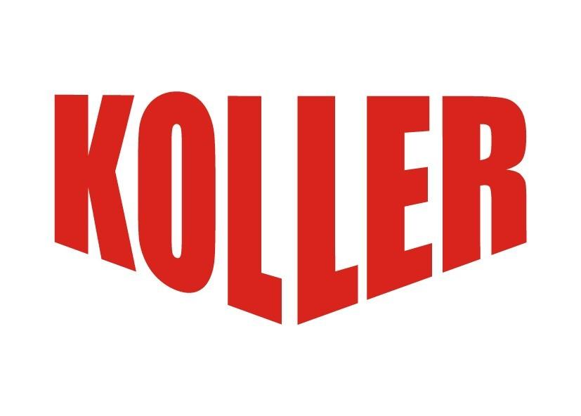 Koller Kunststofftechnik GmbH