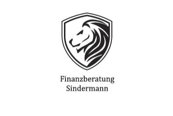 Sindermann