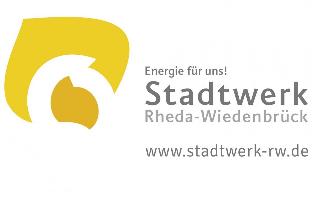 Stadtwerk Rheda-Wiedenbrück GmbH & Co. KG