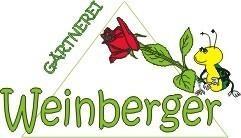 Gärtnerei Weinberger