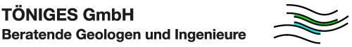 Töniges GmbH