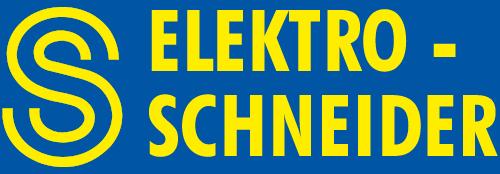 Elektro-Schneider GbR
