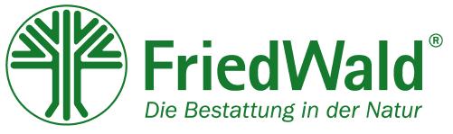 Heßling & Klaczynski GmbH