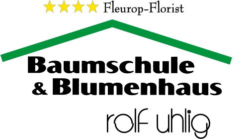 Baumschule&BlumenhausRolfUhlig