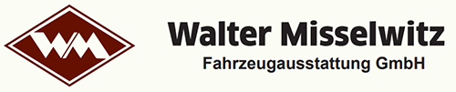 Walter Misselwitz GmbH