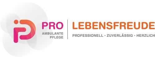 Pro Lebensfreude GmbH