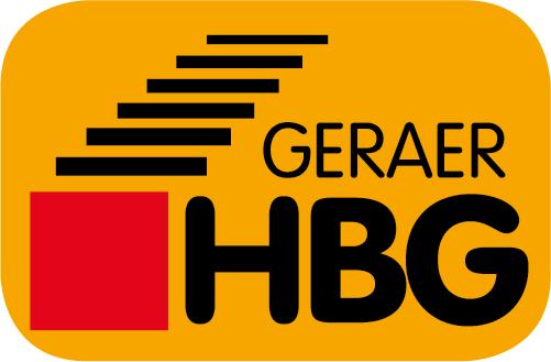 Geraer HBG mbH