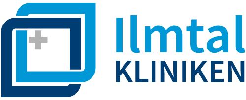 IlmtalKlinik GmbH