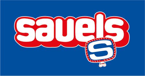 Sauels frische Wurst GmbH