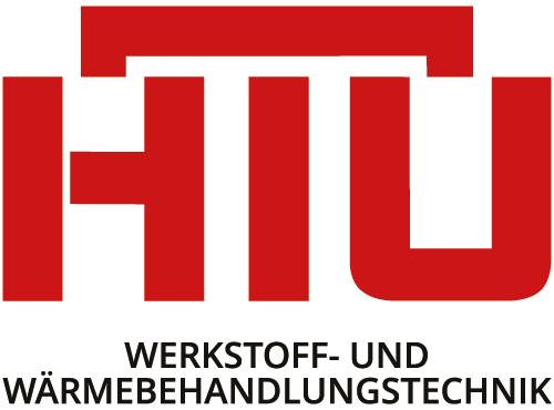 HTU Härtetechnik GmbH
