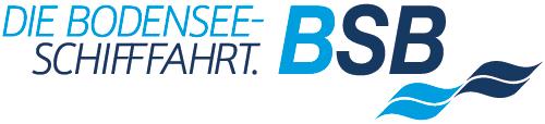 Bodensee Schiffsbetriebe GmbH