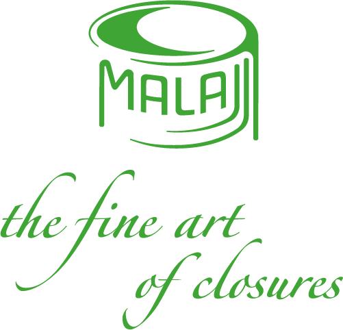 MALA Verschluss-Systeme GmbH