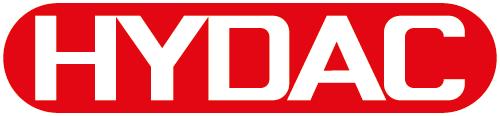 HYDAC Verwaltung GmbH