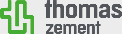 thomas Zement GmbH & Co. KG