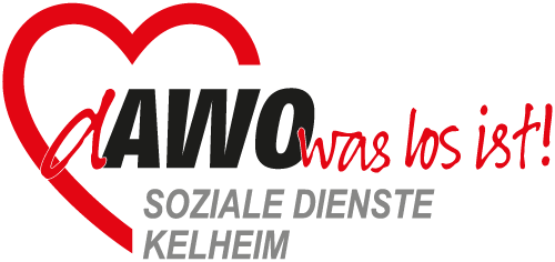 Arbeiterwohlfahrt Kreisverb.Kelheim e.V.