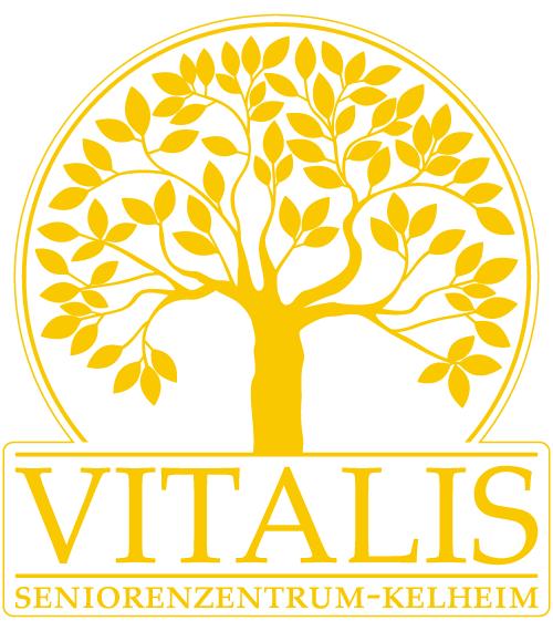 Vitalis Seniorenzentrum Kelheim GmbH