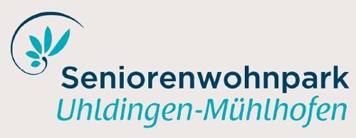 Seniorenwohnpark Uhldingen-Mühlhofen