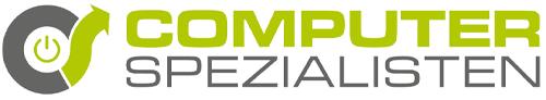 MCL Computer-Spezialisten GmbH