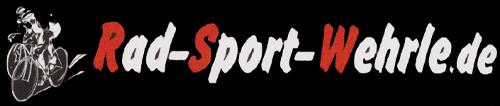 2 Rad-Sport Wehrle