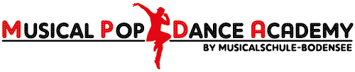 Musical-Pop & Danceacademy-by