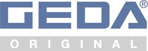 GEDA Dechentreiter GmbH & Co. KG