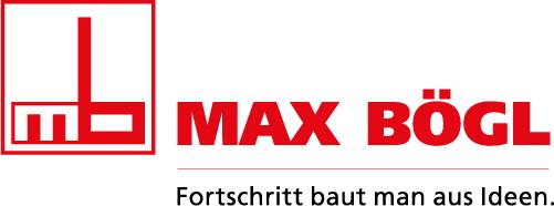 Max Bögl Stiftung & Co.KG